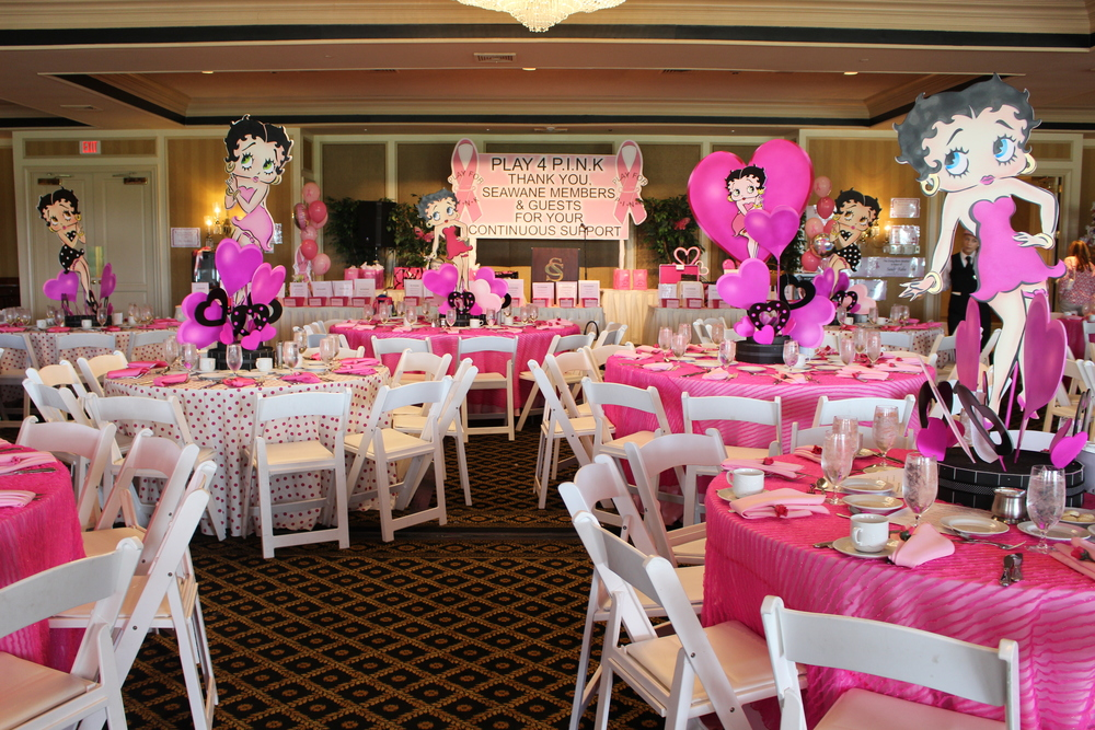 Breast Cancer Seawane Event 020.JPG