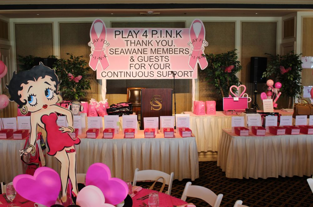 Breast Cancer Seawane Event 053.JPG
