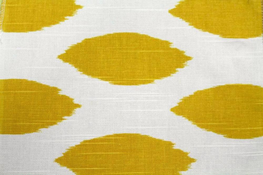 Yellow Jojo