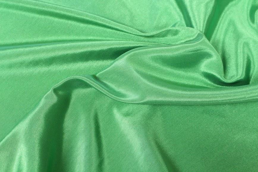 Emerald Green Bengaline