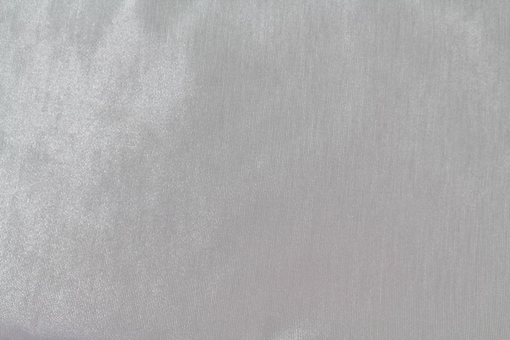 Silver Bengaline