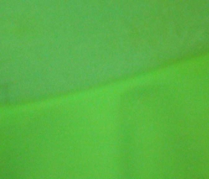 Green Spandex