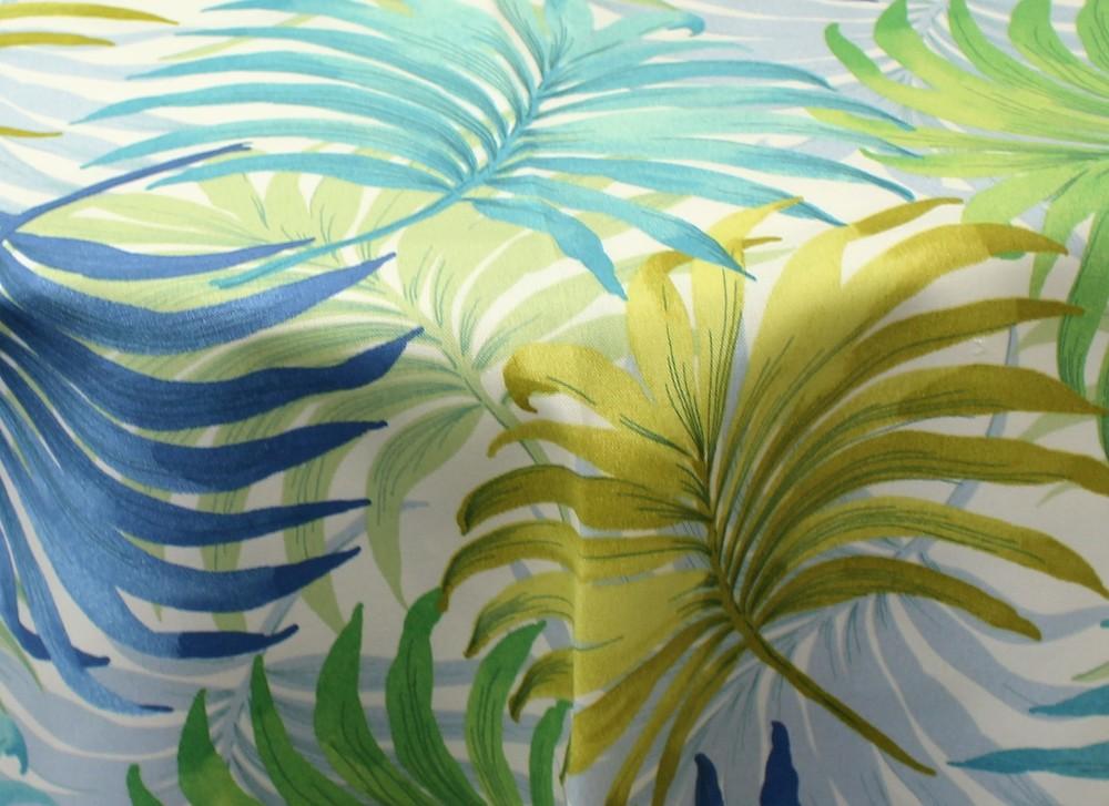 Rainwater Laperta/ Fresco