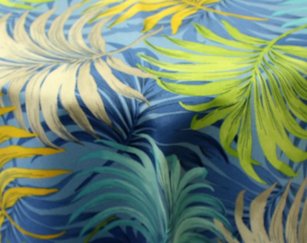 Caribbean Laperta/ Fresco