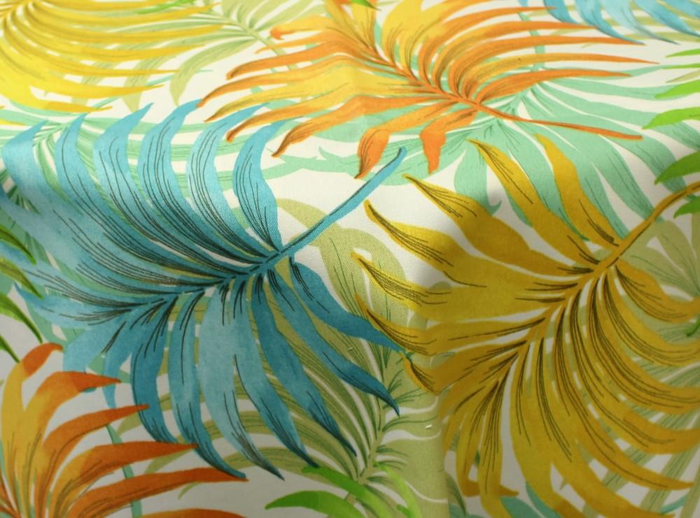 Sunglow Laperta/ Fresco