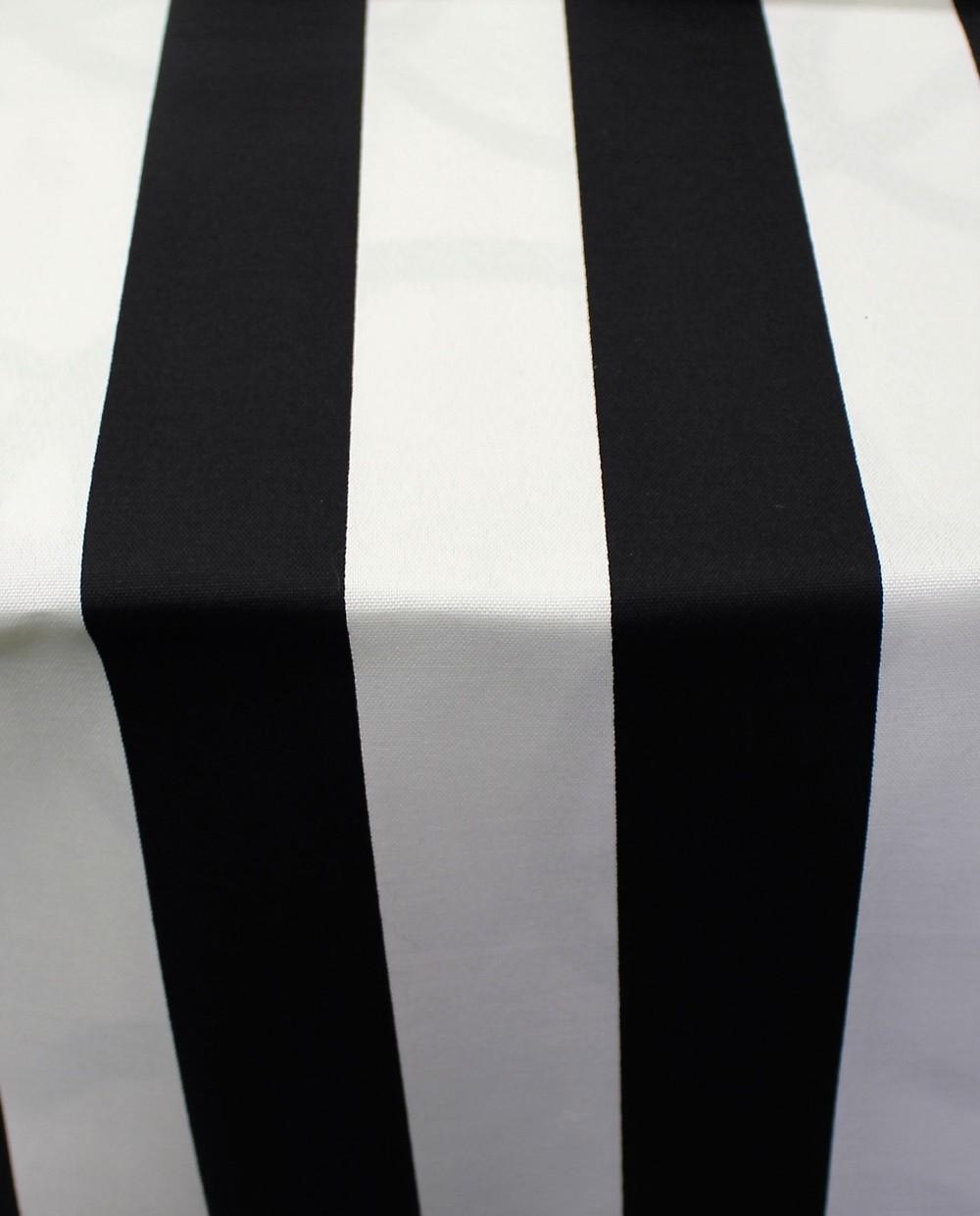 Tuxedo Finnigan Fresco