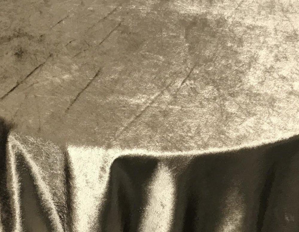 Dust Universal Velvet
