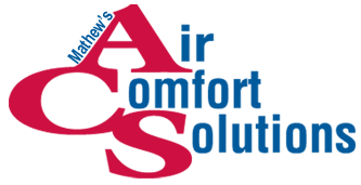 Mathew's Air Comfort Solutions