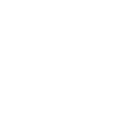 The Mitchell Block