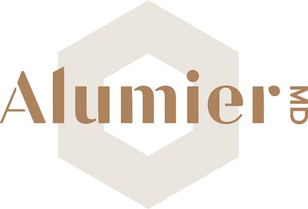 Alumier_logo.jpg