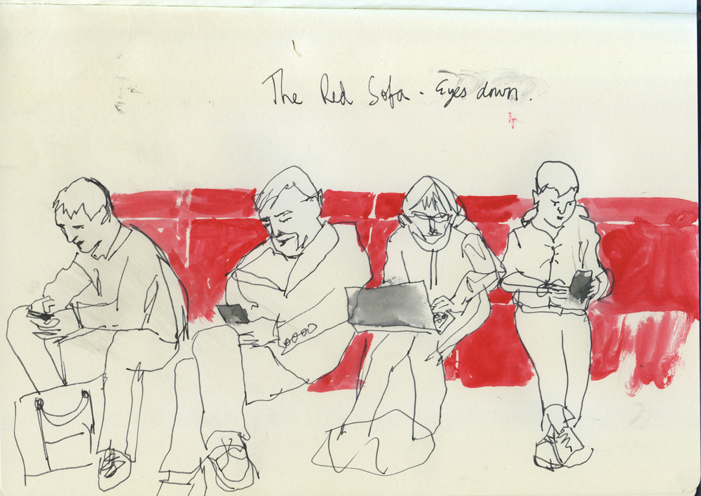 The Red Sofa copy.jpg
