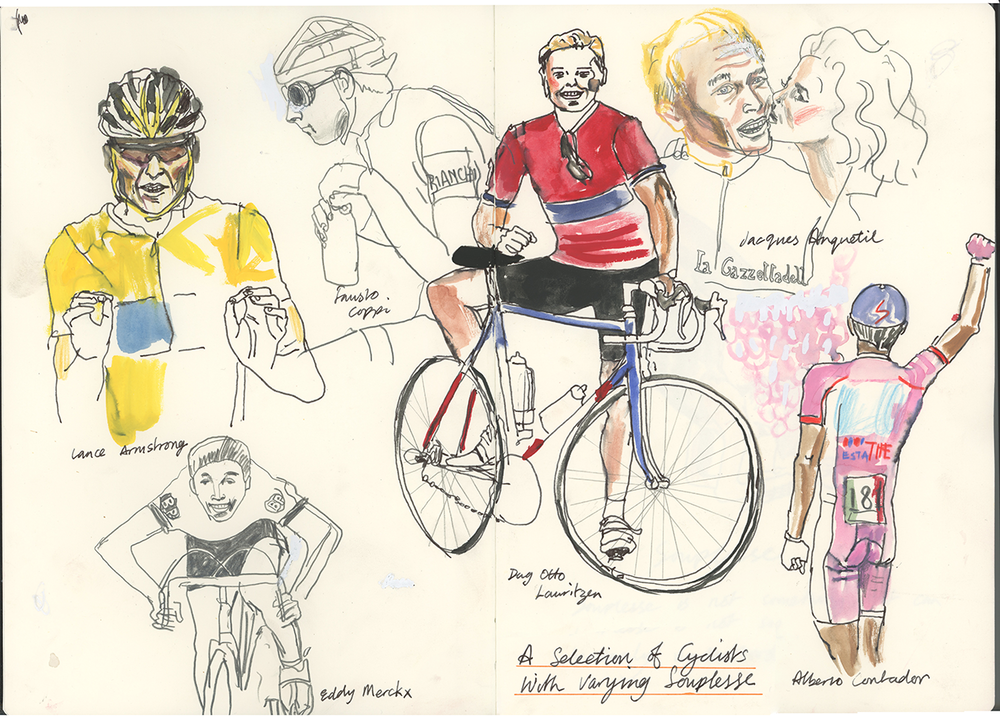 A Selection of Cyclists With Varying Souplesse_sml.png