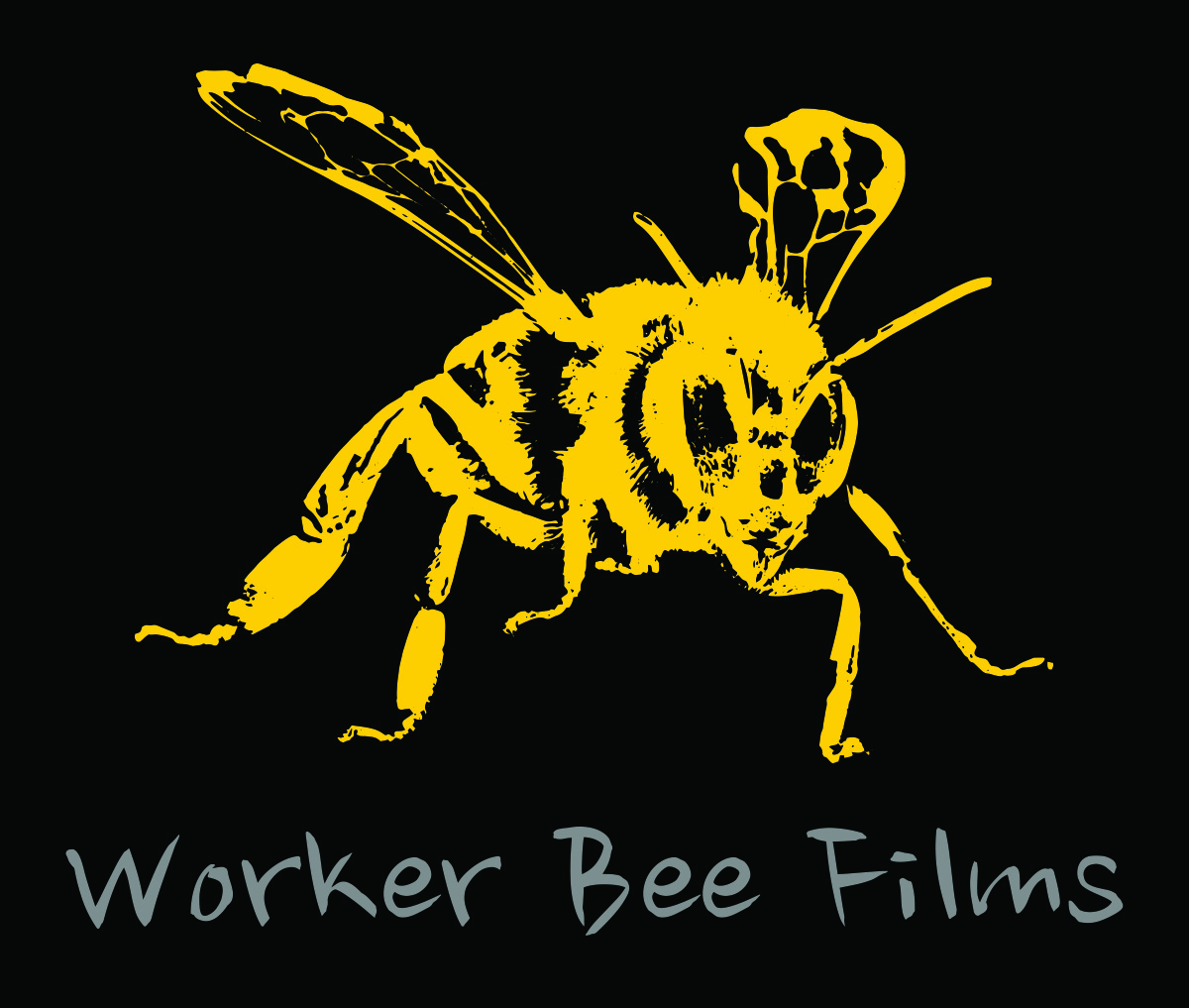 Worker Bee Films