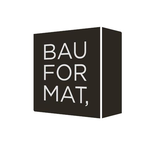 bauformat-kitchen-client-archillusion-design.jpg
