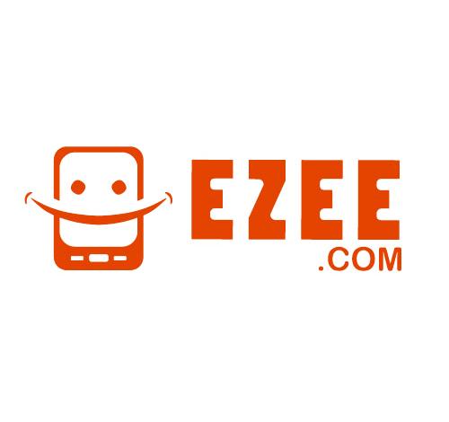 ezee-electronics-archillusion-design.jpg