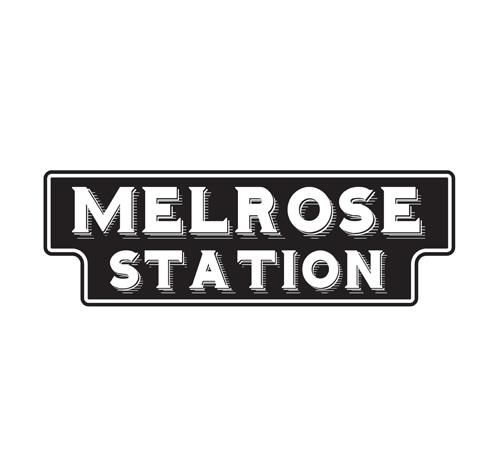 melrose-station-logo-clients-archillusion-design.jpg