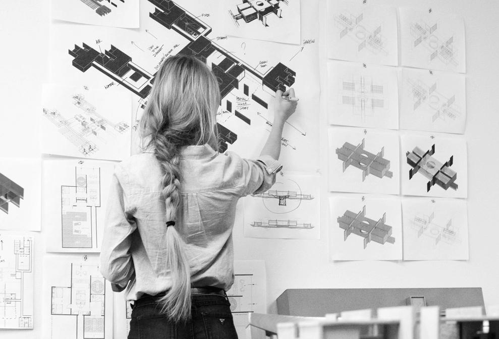 archillusion-team-design-process.jpg