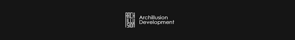 archillusion-development.jpg
