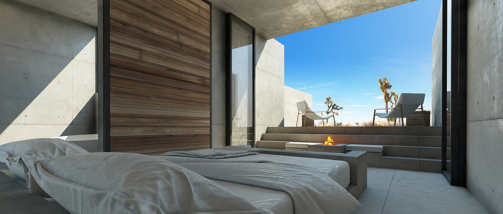 casaplutonia-resort-joshua-tree-archillusion-design-bedroom-interior.jpg