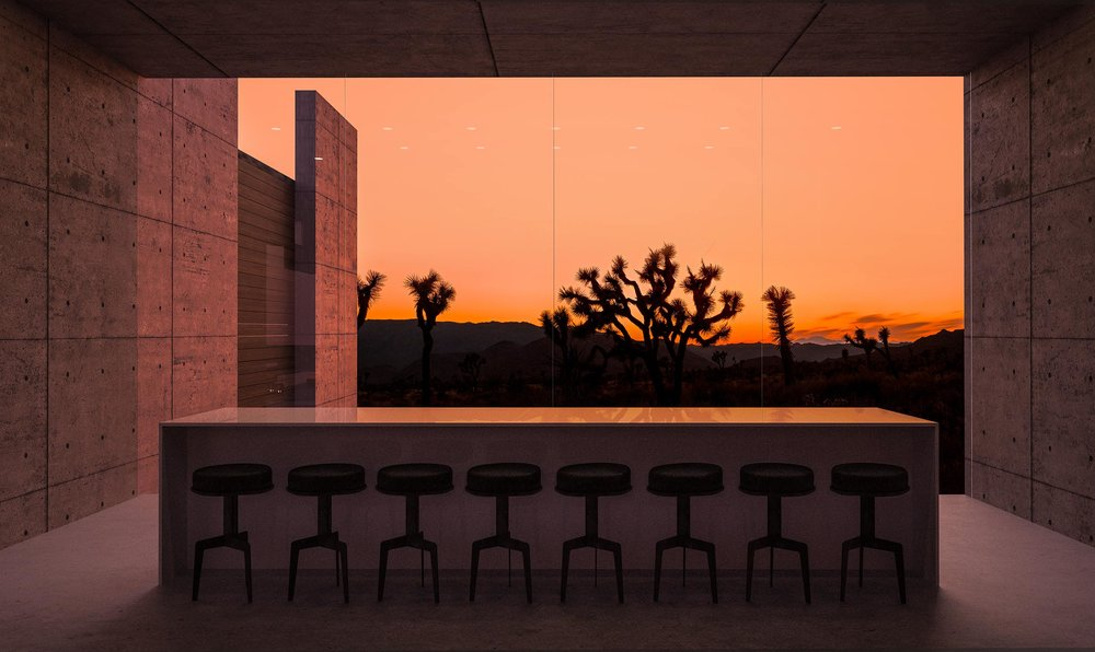 casaplutonia-resort-joshua-tree-archillusion-design-dining-area.jpg