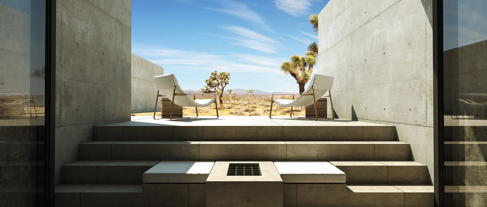 casaplutonia-resort-joshua-tree-archillusion-design-outside-patio-lounge.jpg