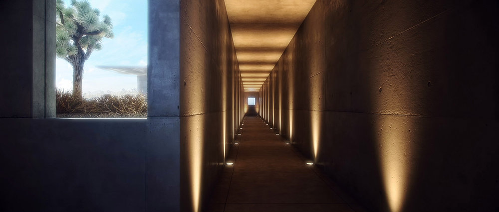 casaplutonia-resort-joshua-tree-archillusion-design-underground-tunnel.jpg