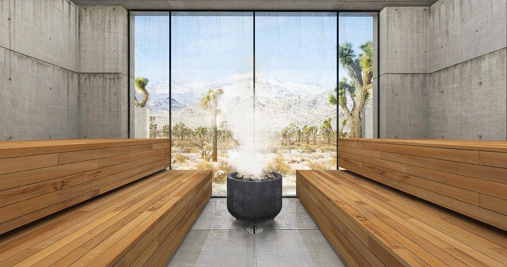 casaplutonia-resort-joshua-tree-archillusion-design-sauna.jpg