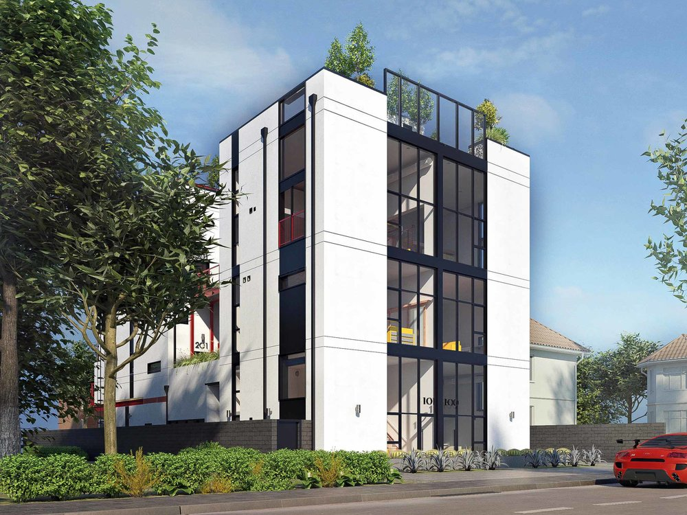 noho10-apartments-archillusion-design-02.jpg