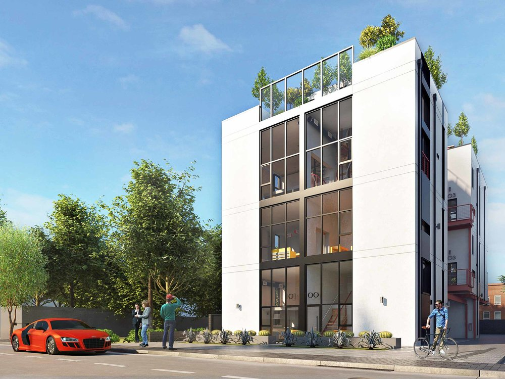 noho10-apartments-archillusion-design-03.jpg