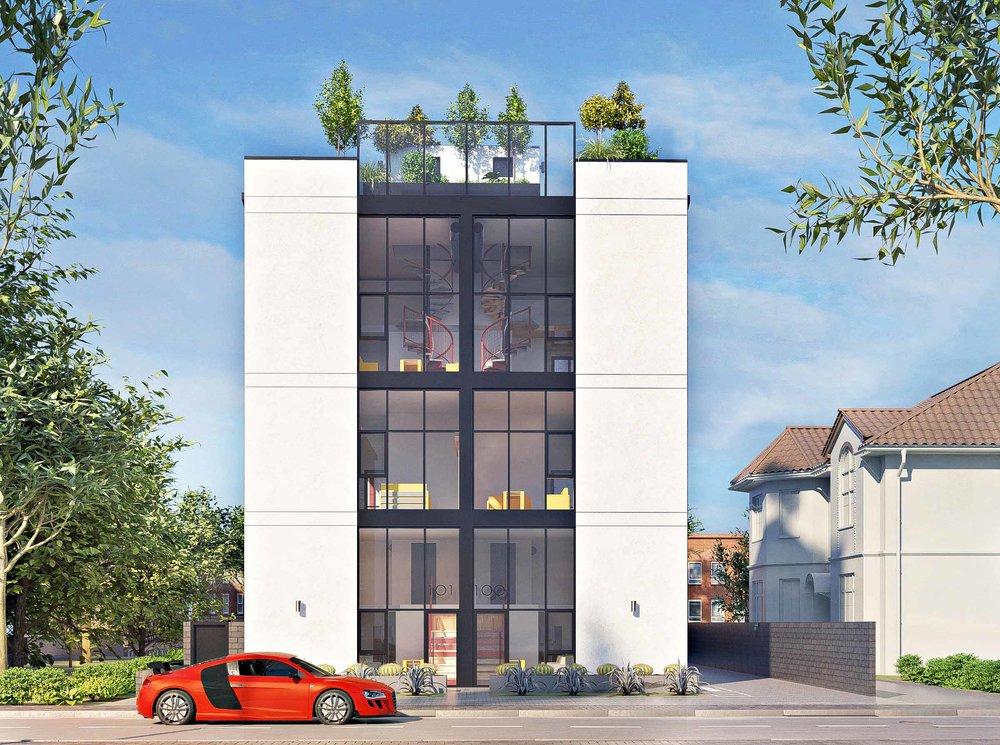 noho10-apartments-archillusion-design-04.jpg