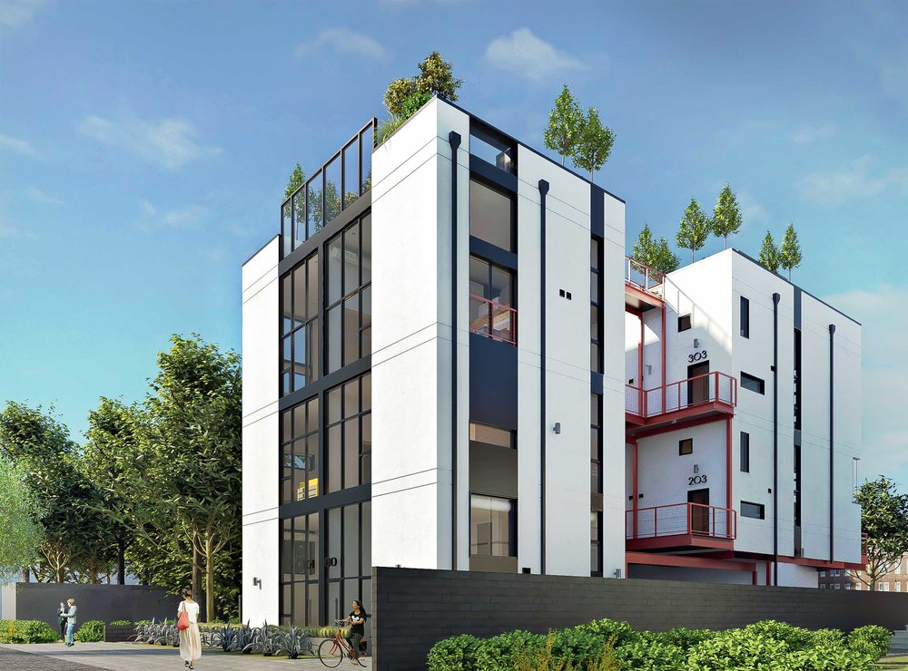 noho10-apartments-archillusion-design-01.jpg