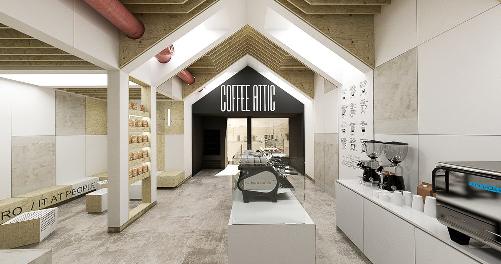 coffee-attic-archillusion-design-05.jpg
