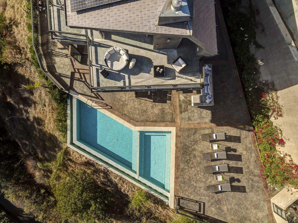 monte-cielo-house-archillusion-desgin-29.jpg