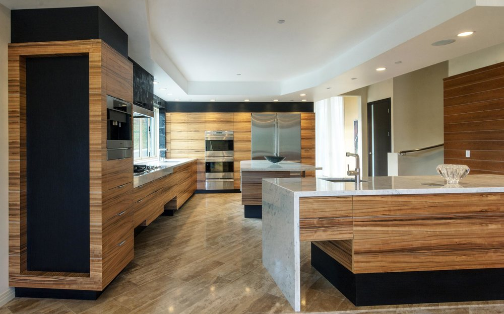 monte-cielo-house-archillusion-design-interior-design-kitchen.jpg