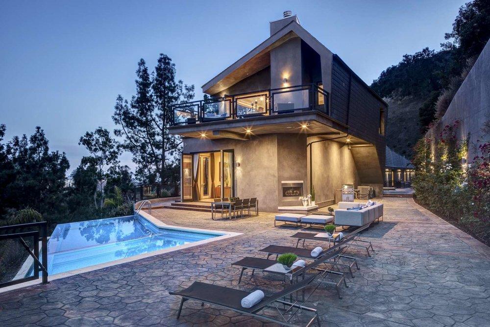 monte-cielo-house-archillusion-desgin-28.jpg