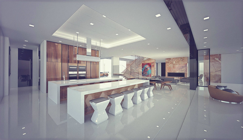 archillusion-design-beverly-estate-interior-03.jpg