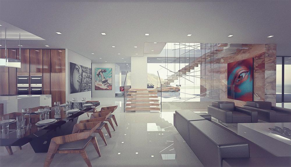 archillusion-design-beverly-estate-interior-04.jpg