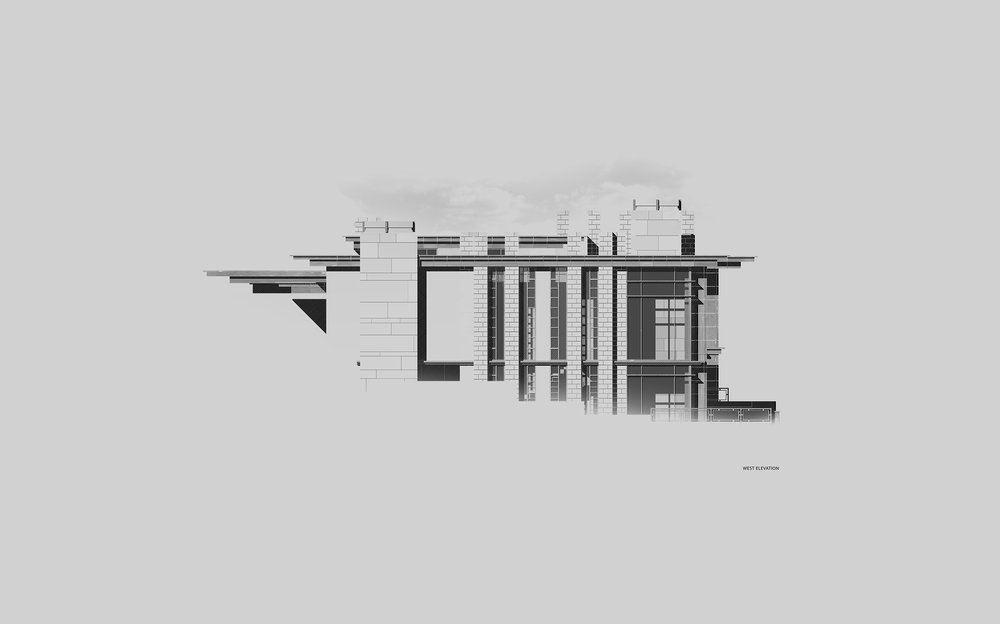 malibu-house-archillusion-design-elevation-02.jpg