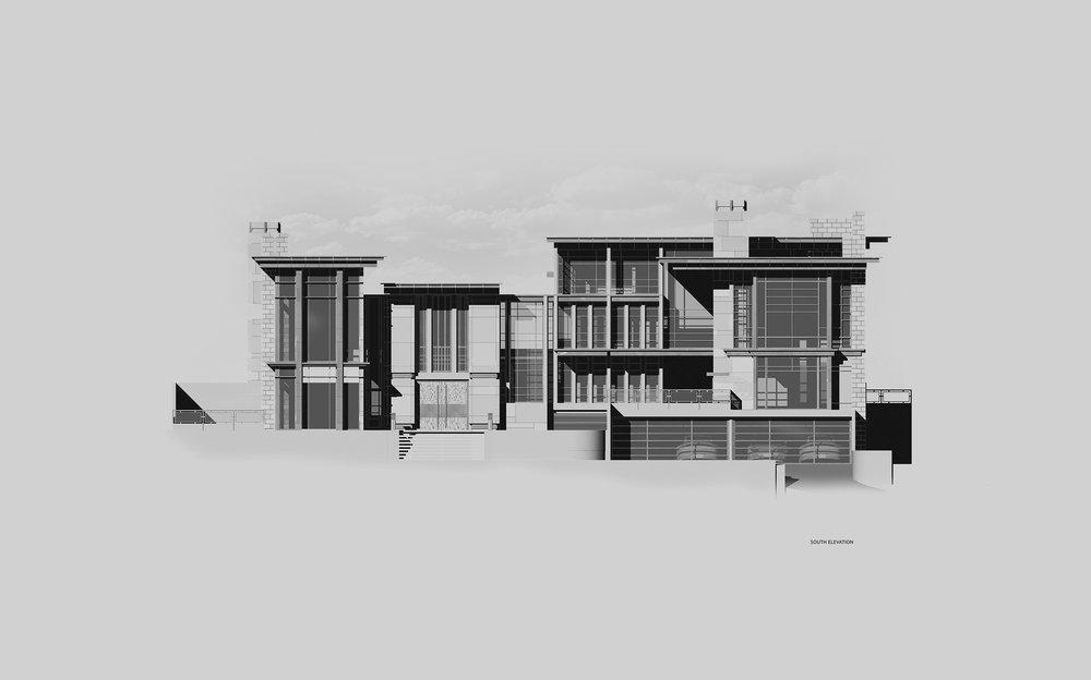 malibu-house-archillusion-design-elevation-03.jpg
