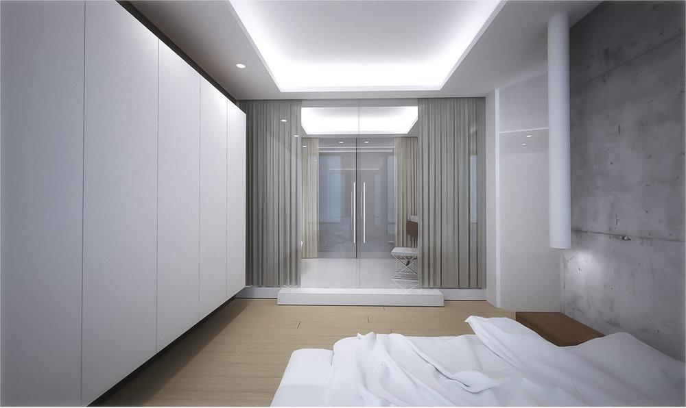 mosfilmovskaya-apartment-interior-archillusion-desgin-3.jpg