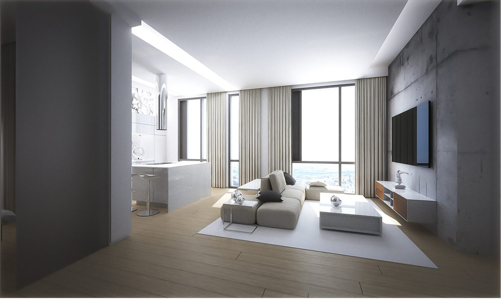 mosfilmovskaya-apartment-interior-archillusion-desgin-2.jpg