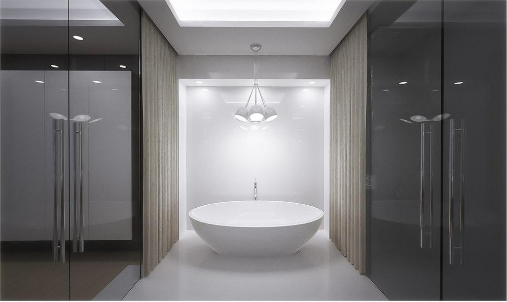 mosfilmovskaya-apartment-interior-archillusion-desgin-4.jpg