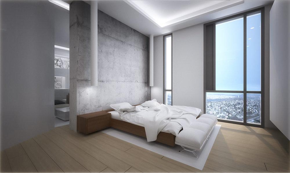 mosfilmovskaya-apartment-interior-archillusion-desgin-7.jpg