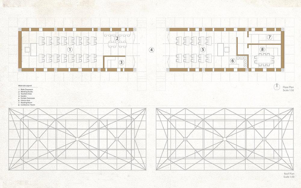 baatt-school-archillusion-desgin-4.jpg