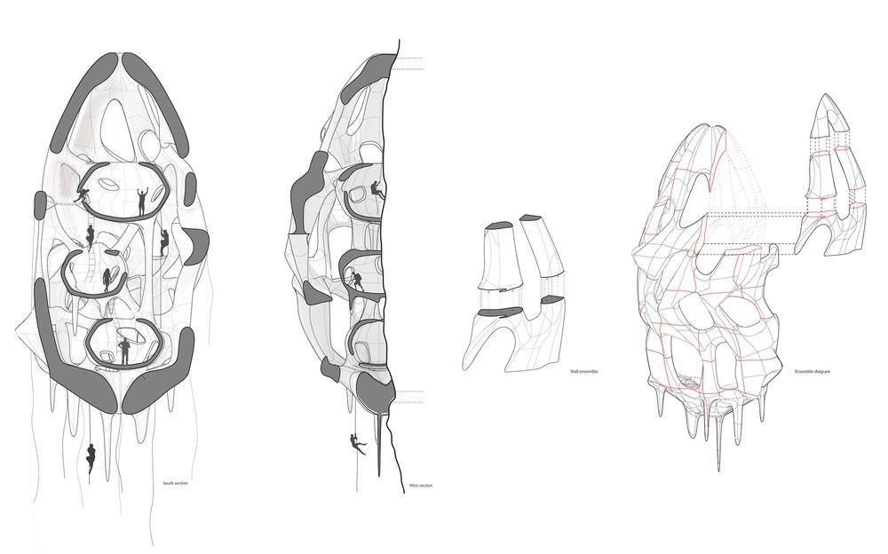 sanctuary-biological-architecture-tahiti-archillusion-desgin-4.jpg