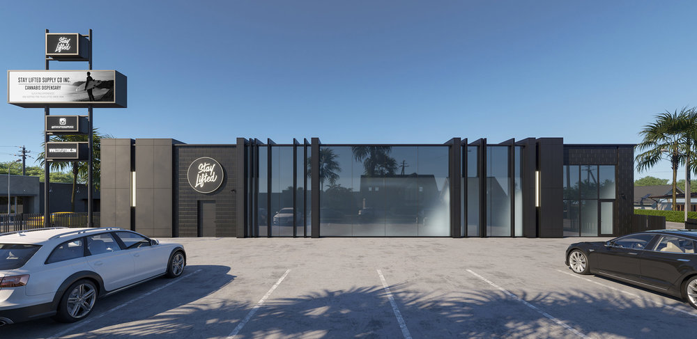 staylifted-cannabis-dispensary-culver-city-archillusion-design-06.jpg