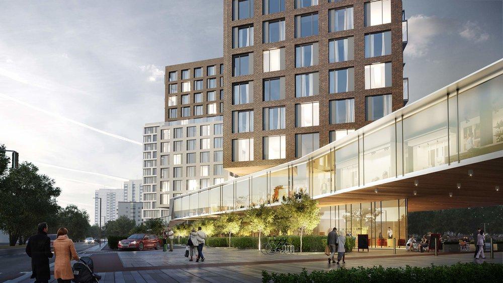 visualization-kiev-apartment-buildings-archillusion-desgin-03.jpg