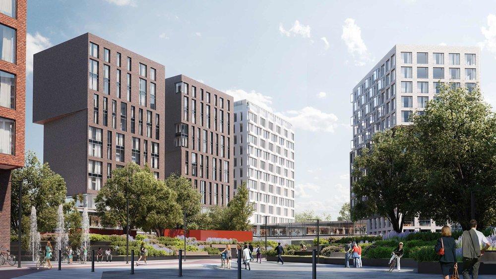 visualization-kiev-apartment-buildings-archillusion-desgin-04.jpg
