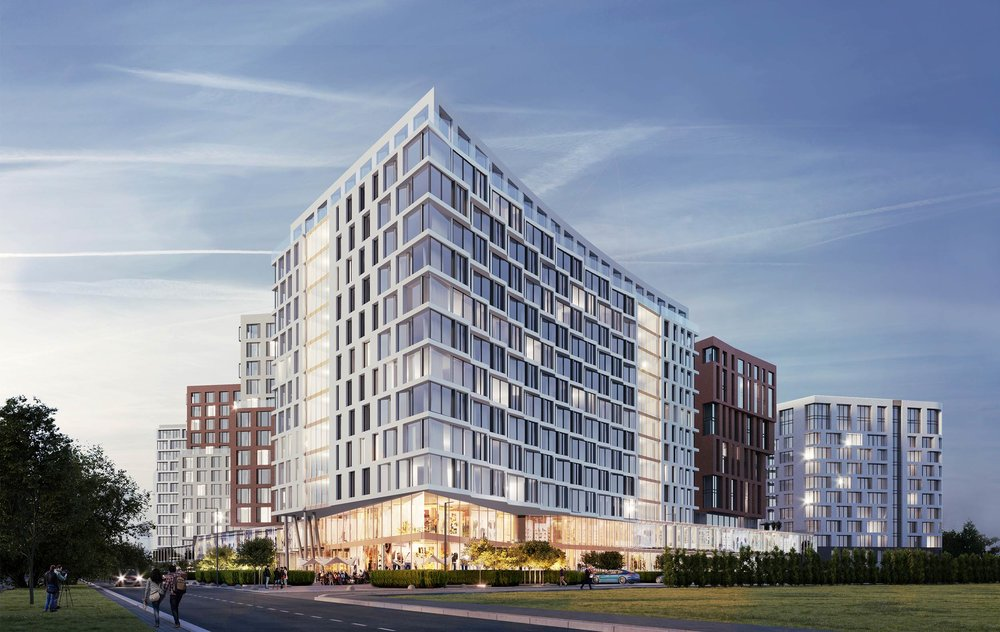 visualization-kiev-apartment-buildings-archillusion-desgin-05.jpg