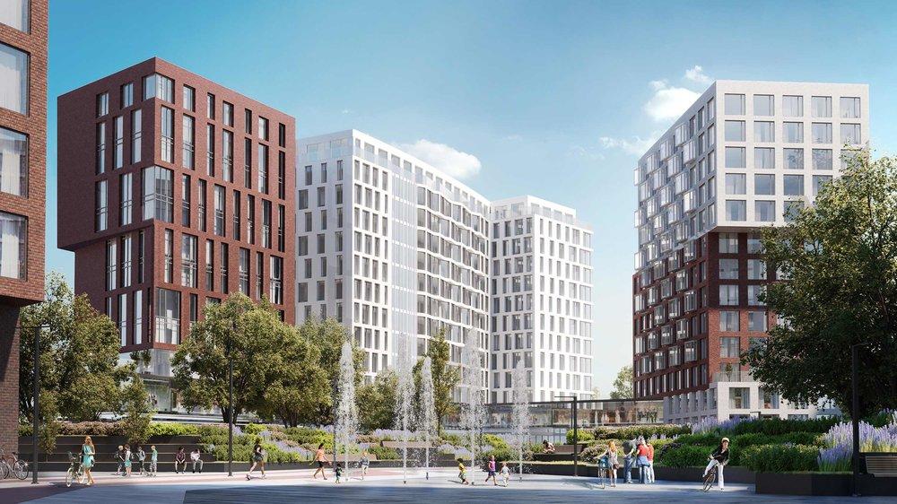 visualization-kiev-apartment-buildings-archillusion-desgin-06.jpg